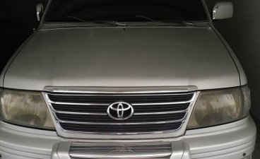 2005 Toyota Revo for sale in Pasay