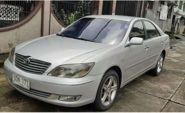2003 Toyota Camry for sale in Marikina
