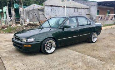 1995 Toyota Corolla for sale in Lipa