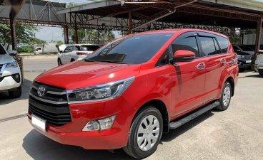 2018 Toyota Innova for sale in Mandaue
