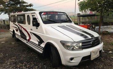 2012 Toyota 4Runner for sale in Arayat