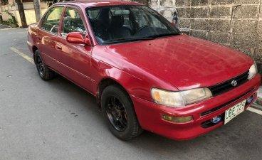1995 Toyota Corolla for sale in San Juan