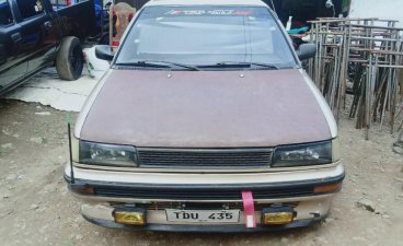 1992 Toyota Corolla for sale in Baguio