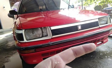 1989 Toyota Corolla for sale in Angeles