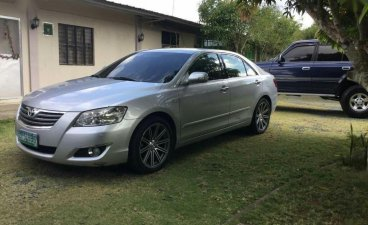2006 Toyota Camry for sale in Cavite