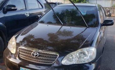 2006 Toyota Corolla Altis for sale in Mandaue