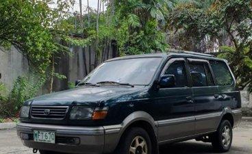 1998 Toyota Revo for sale in San Juan