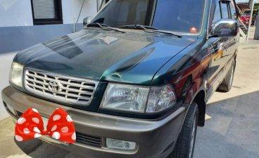 2002 Toyota Revo for sale in Tagaytay