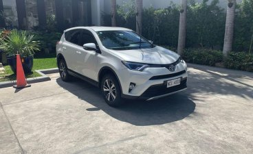 2016 Toyota Rav4 for sale in San Fernando