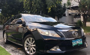 2014 Toyota Camry for sale in Pasig