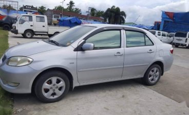 2004 Toyota Vios for sale in Cavite
