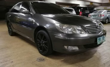 2003 Toyota Camry for sale in Mandaluyong
