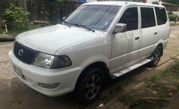 2004 Toyota Revo for sale in Cainta