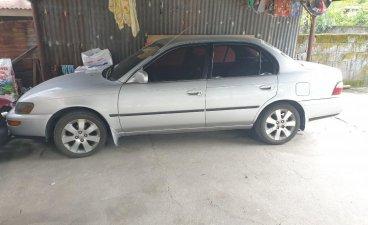 1992 Toyota Corolla for sale in Makati