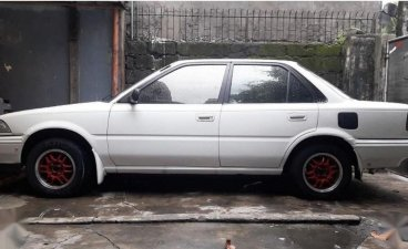 1998 Toyota Corolla for sale in Batangas City