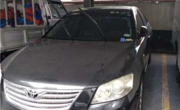 2008 Toyota Camry for sale in Makati