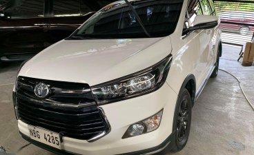 2019 Toyota Innova for sale in Quezon City