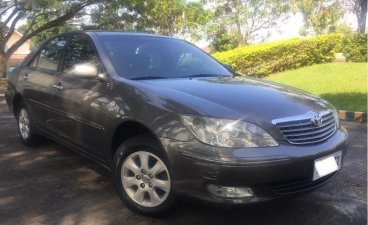2003 Toyota Camry at 100000 km for sale