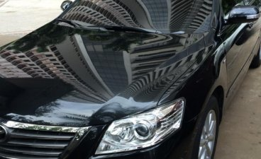 2012 Toyota Camry for sale in Makati