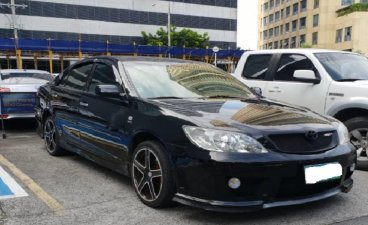 2004 Toyota Camry for sale in Muntinlupa