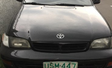 1997 Toyota Corona for sale in Manila