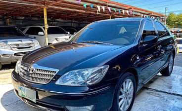 Toyota Camry 2006 for sale in Mandaue