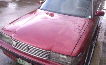Sell 1991 Toyota Cressida in Marikina