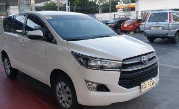Toyota Innova 2019 for sale in Manila