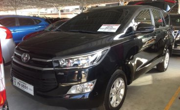 Toyota Innova 2020 for sale in Manila