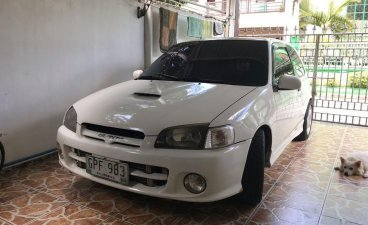 Toyota Starlet 1998 for sale in Meycauayan