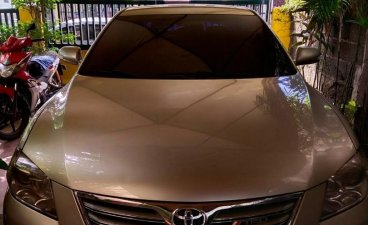 Toyota Camry 2006 for sale in Pasig