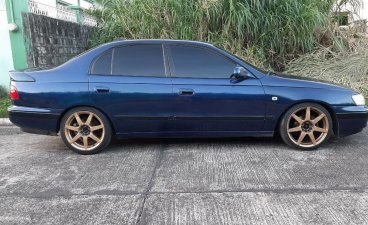 Toyota Corona 1997 for sale in Cavite