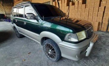 Toyota Revo 2002 for sale in Manila