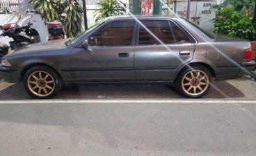 Toyota Corona 1992 for sale in Quezon City