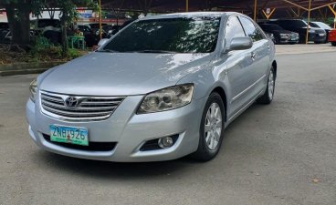 Toyota Camry 2008 for sale in Pasig