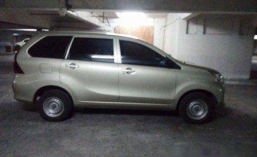 Sell 2017 Toyota Avanza at 23000 km