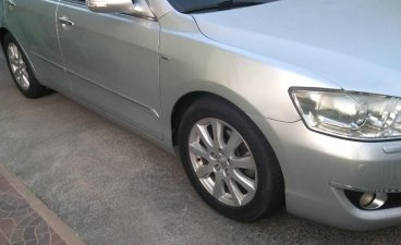 Toyota Camry 2008 for sale in Manila