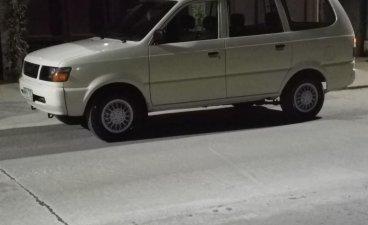 Toyota Revo 2000 for sale in Rizal