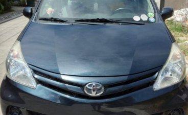 Toyota Avanza 2015 for sale in Santa Rosa