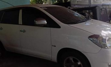 Toyota Innova 2012 for sale in San Jose del Monte