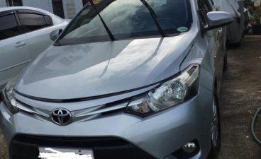 Thermalyte Toyota Vios 2016 for sale in Rizal