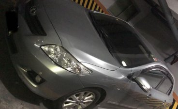 Toyota Corolla Altis 1.6 V Auto 2010