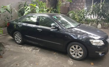 Toyota Camry 2.4 (A) 2007