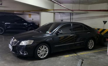 Sell 2010 Toyota Camry