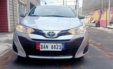 Sell 2019 Toyota Vios