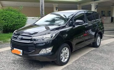 Sell 2019  Toyota Innova