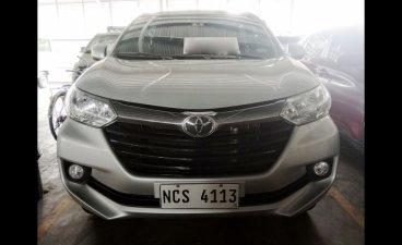 Sell 2019 Toyota Avanza MPV
