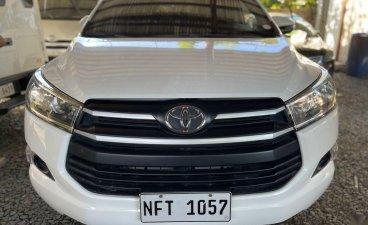 Toyota Innova 2019 Wagon