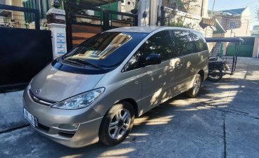 Sell 2004 Toyota Previa