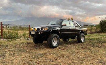 Sell 1996 Toyota Tacoma
